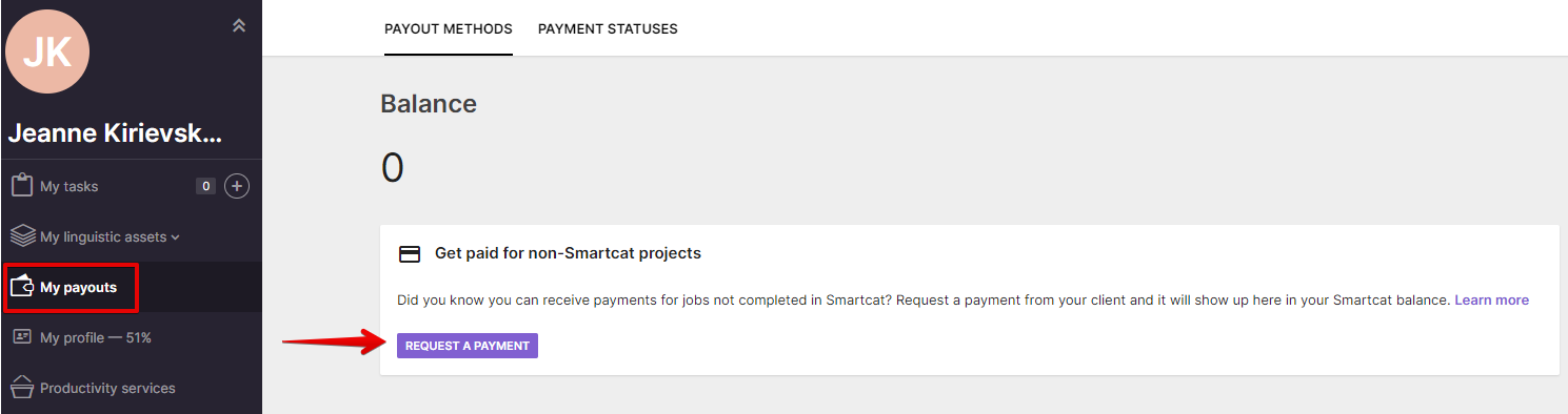 Payments_15.png