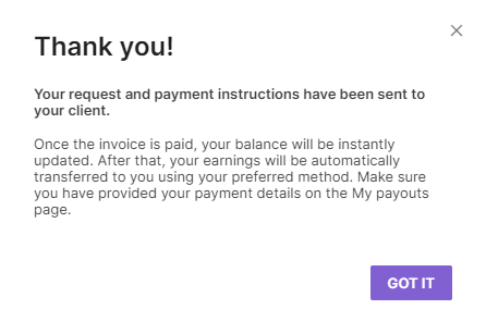 Payments_04.png