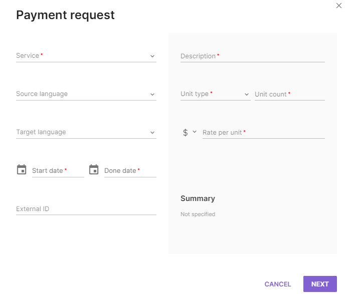 Payments_02.png