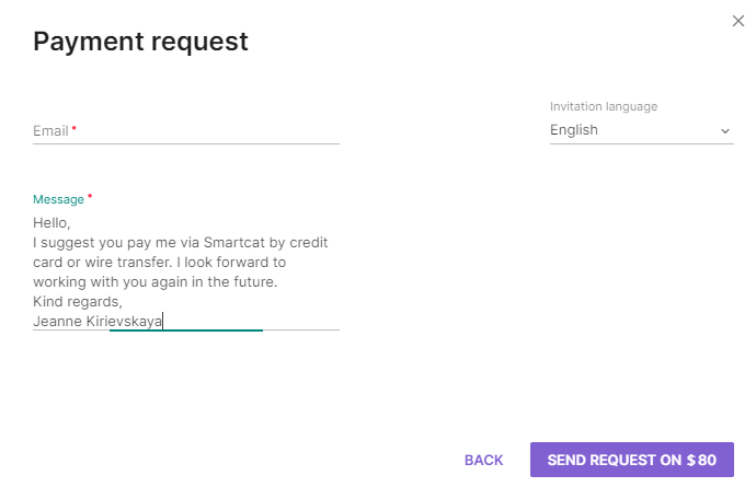 Payments_03.png